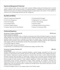 Free Resume Builder No Sign Up Is Resumecom Free Resume Template And Professional Resume