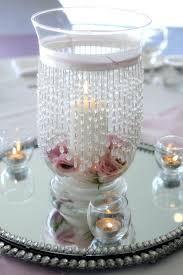 Tall Centerpiece Vases Wholesale Centerpiece Vases Bulk Tall Clear Wholesale Toronto 26442 Gallery