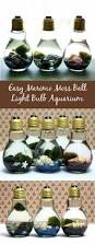 Party Decorations To Make At Home by Top 25 Best Cute Crafts Ideas On Pinterest Bug Crafts Camping