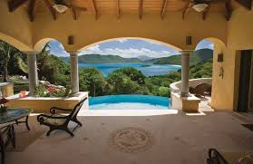 cheap one bedroom houses for rent caribbean villas luxury villa rentals of mclaughlin anderson