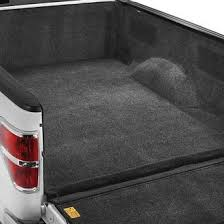 Duplicolor Truck Bed Coating Truck Bed Liners U0026 Mats Custom Fit Over The Rail Coatings