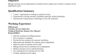 exle of customer service resume resume community resume wonderful resume assistance communication