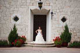 where to get my wedding dress cleaned s wedding gown cleaning in wedding gown specialists