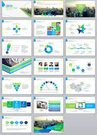 simple business report template 20 simple business report creative powerpoint template the
