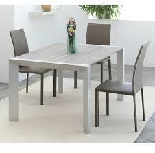 Large Extending Dining Table Decoration Large Extendable Dining Table Small Extending Sets