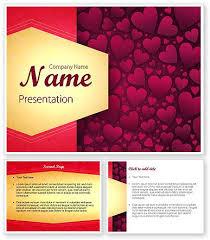 85 best plantillas pps amor images on pinterest projects