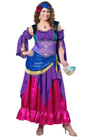 the 25 best plus size costume ideas on pinterest plus size