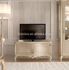 modern home interior design tv cabinet for bedroom and living