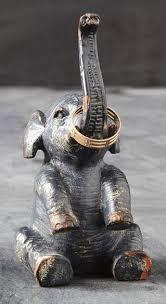 metal elephant ring holder images 511 best elephants figures images elephants jpg