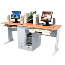 office desk l shaped with hutch computer desks u shaped computer desk with hutch l glass corner