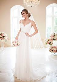 chiffon wedding dress chiffon wedding dresses