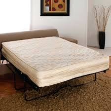 metal king bed frame genesis 500 reduced motion waterbed mattress