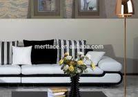 Sleeper Sofa Rochester Ny 49 Luxury Value City Furniture Rochester Ny Images Furniture Ideas