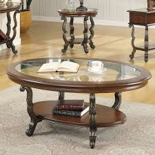 Round Living Room Table by Glass Round Coffee Table With Wheels U2014 Bitdigest Design Replace