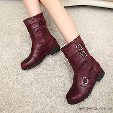 womens ankle boots low heel australia boots 2017 fashion style shoes buy shoes for and