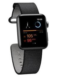 apple watch 3 indonesia compare apple watch series 2 vs michael kors access apple watch