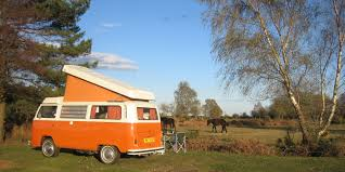 volkswagen camper trailer rv exchange motorhome swap campervan rent worldwide