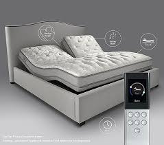 best 25 adjustable bed frame ideas on pinterest minimalist bed
