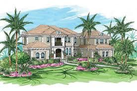 custom home designer affinity construction jupiter luxury custom home builder