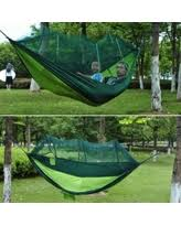 hanging hammock bed explore bedroom hammock hammock bed and more