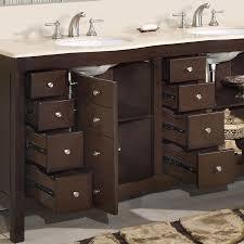 bathroom lowes bathroom vanity wall mounted vanities for small