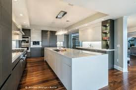 how much do custom cabinets cost custom made kitchen cabinets cost truequedigital info