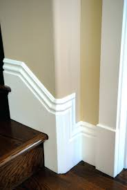 baseboard exciting contemporary baseboard molding inspirations