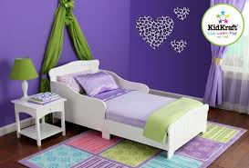 Purple Kids Room by Marvelous Awesome Bedroom Ideas For Teenage Girls Black And White
