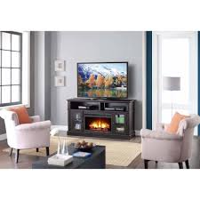 fireplace room whalen barston media fireplace for tv u0027s up to 70 multiple