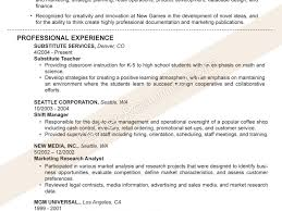 It Manager Resume Examples Free Mental Health Technician Resume Aaaaeroincus Sweet It