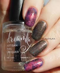 exclusive nail art choice image nail art designs