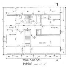 easy floor plan maker free create house floor plans home design free plan exles