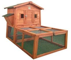 rabbit hutch plans u2013 indoor u0026 outdoor hutches