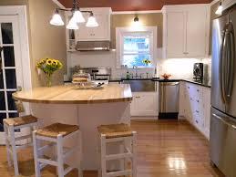 Beech Wood Kitchen Cabinets by American Beech Wood Countertops Butcher Block Countertops