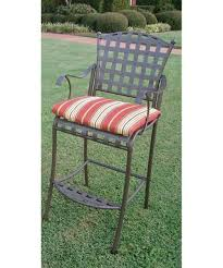 Outdoor Bistro Chair Cushions 14 Chair Cushions Size Of Chair And Table Bistro