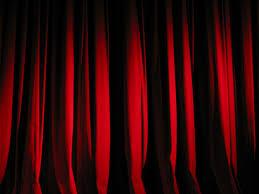 curtain blackbox