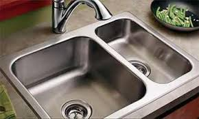 best kitchen sink reviews top picks and ultimate buying guide 2018