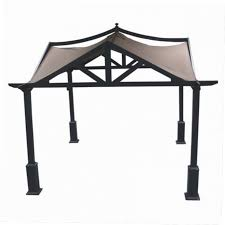 pavilion patio furniture 3rd gable pavilion w privacy wall u0026 fireplace western timber