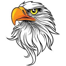 gallery clipart 44 images of eagle mascot clipart you can use these free cliparts