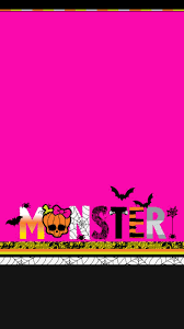 cute disney halloween backgrounds 987 best iphone walls halloween images on pinterest phone
