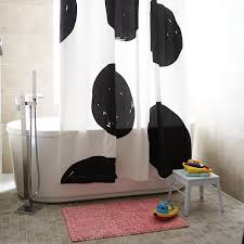 Jack And Jill Bathroom Designs Design Ideas For Combined Guest Kids U0027 Bathrooms