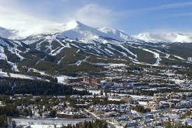 colorado curbed ski