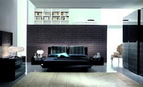 modern male bedroom modern design ideas