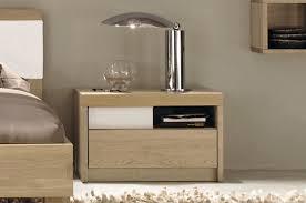 nightstands floating bedside shelf with drawer floating bedside
