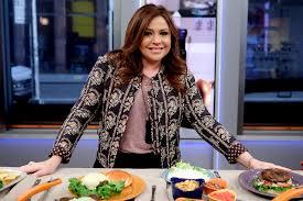Ina Garten Make A Wish Paula Deen Bobby Flay Gordon Ramsay Celebrity Chef Scandal The Feast