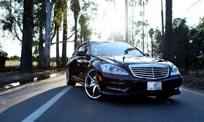 chrome benz 2012 mercedes s550 970 v1 jpg