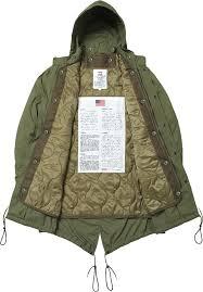 Green Parka Jacket Mens Best 25 Fishtail Parka Ideas Only On Pinterest Mens Fishtail