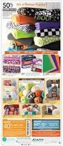 halloween fleece newspaper insert ad design u2013 myca hopkins