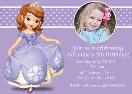 1st birthday party invitations templates free free printable