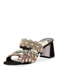 sophia webster women u0027s shoes sandals flats u0026 pump at neiman marcus